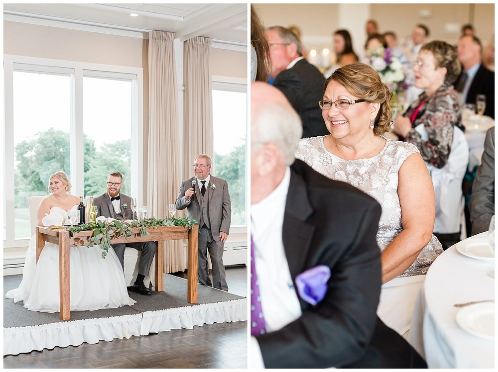 chicago-wedding-photographer-summer-itasca-country-club-classic-elegant_0068.jpg