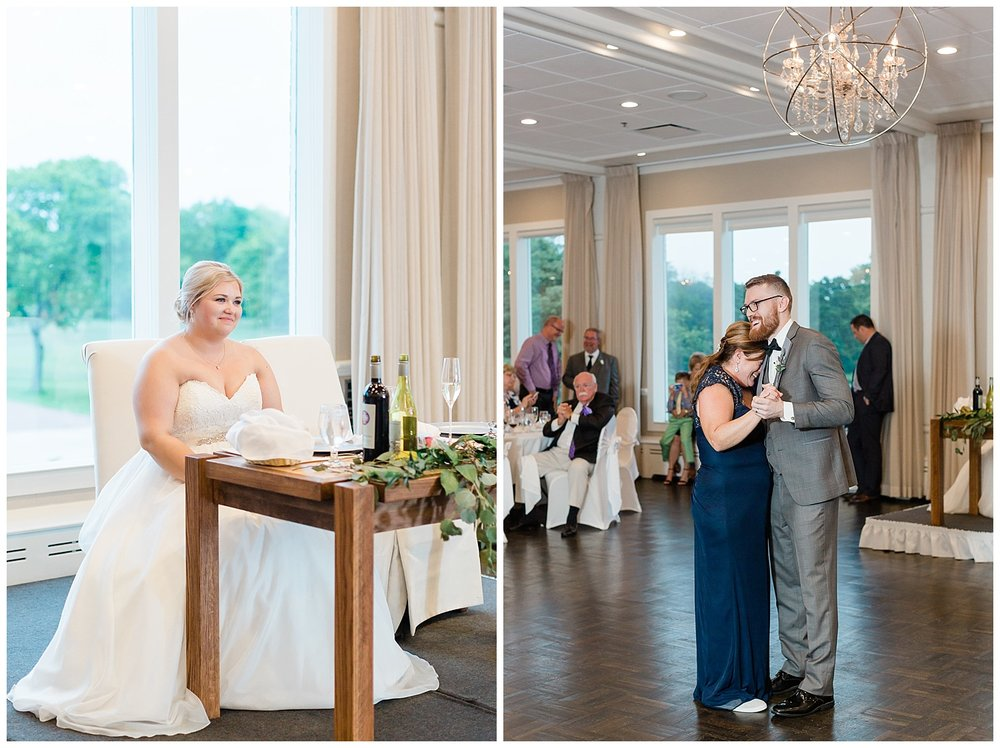chicago-wedding-photographer-summer-itasca-country-club-classic-elegant_0069.jpg