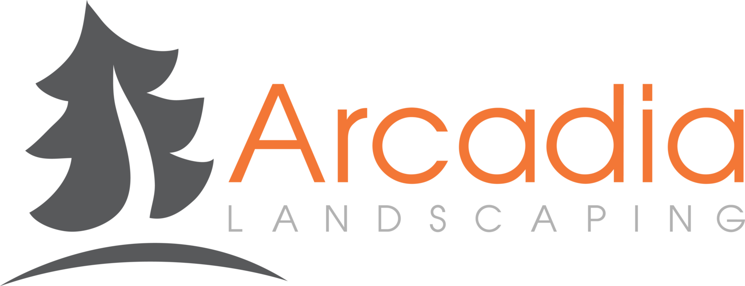 Arcadia Landscaping