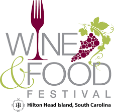 Hilton Head Wine & Food Festival