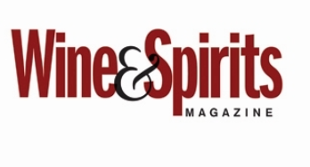 #wineandspirts magazine