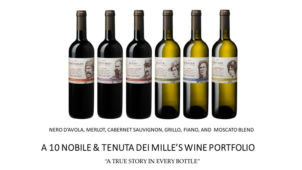 Tenuta-DISTRIBUTION_Sicilian Wine Portfolio-all bottle ad.jpg