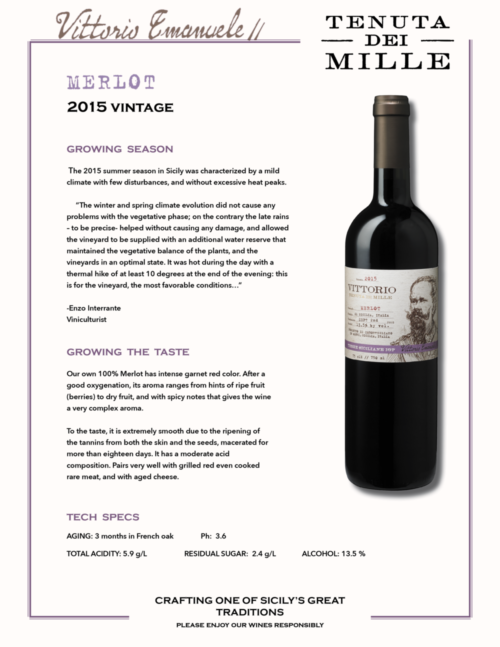 Vittorio_TASTING NOTES.png