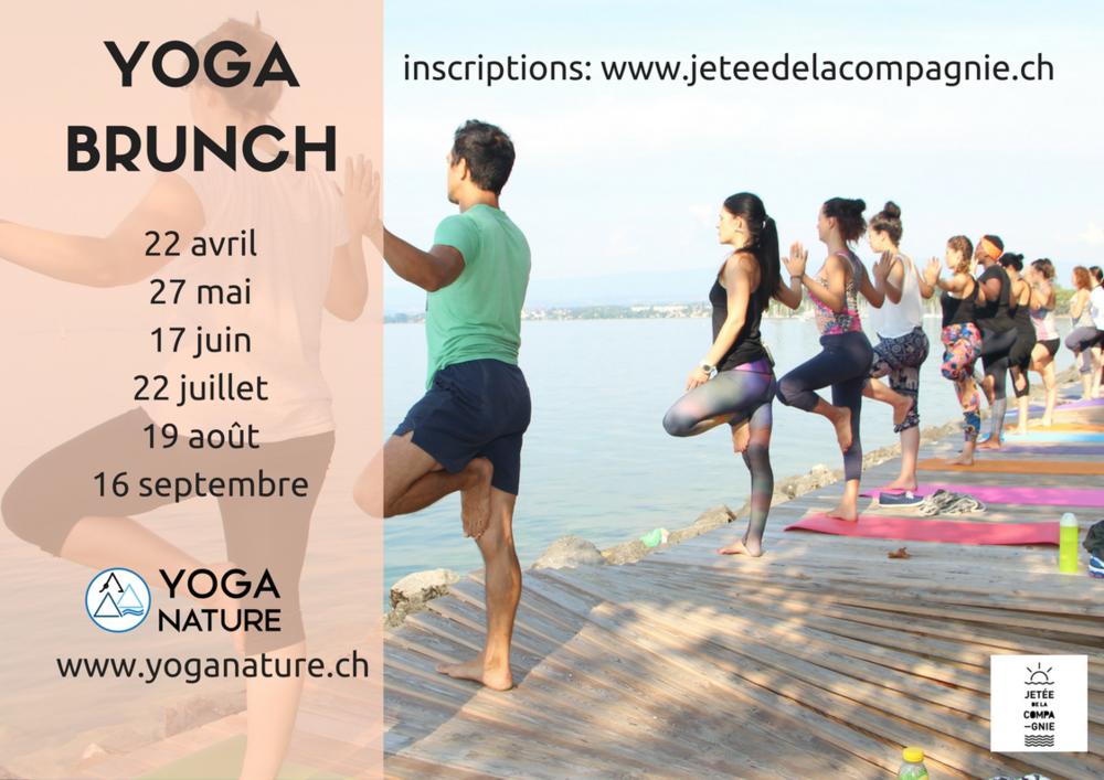 Yoga brunch advert.png