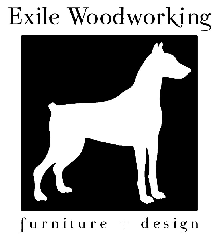 Exile Woodworking