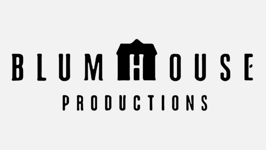blumhouse-productions-logo.jpg