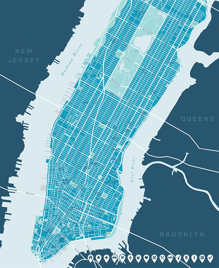 Manhattan_map.jpg