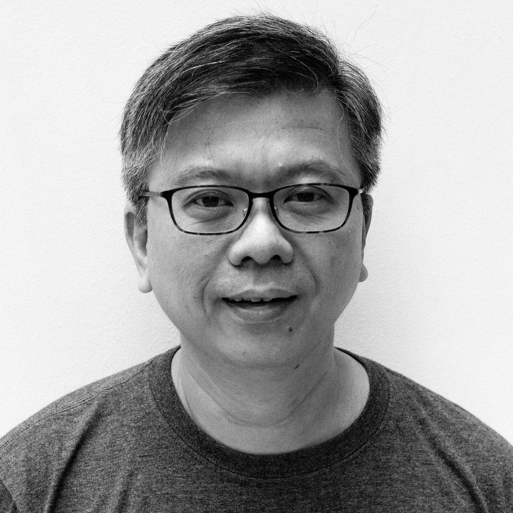 Sau Sheong Chang Portrait.jpg