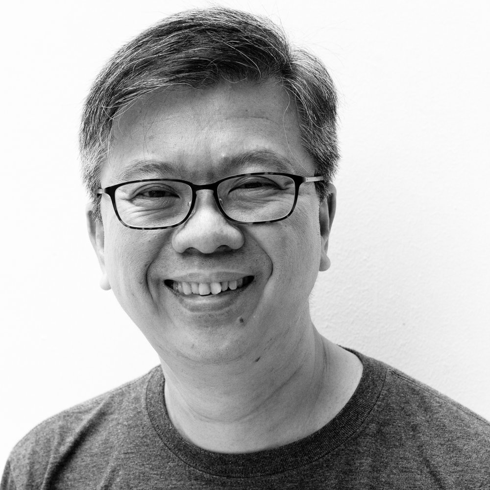 Sau Sheong Chang Portrait 02.jpg