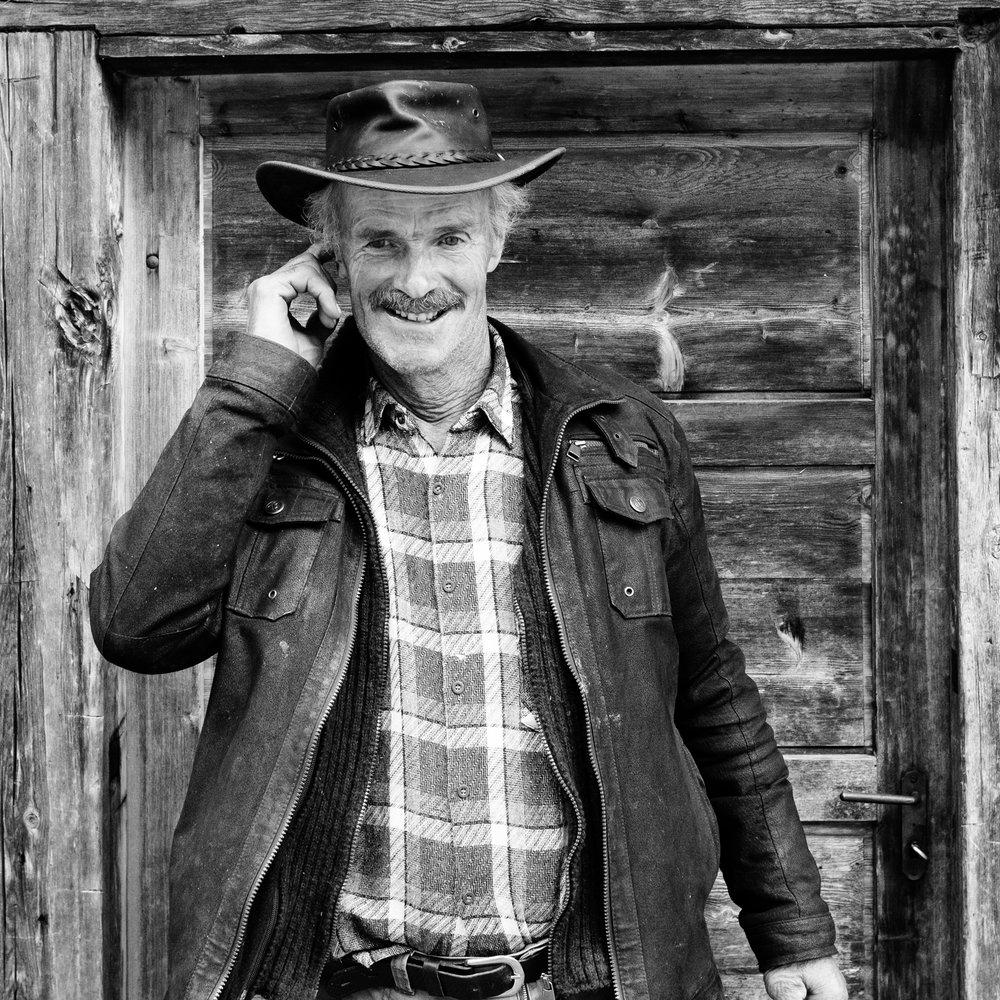 Maple Cowboy.jpg