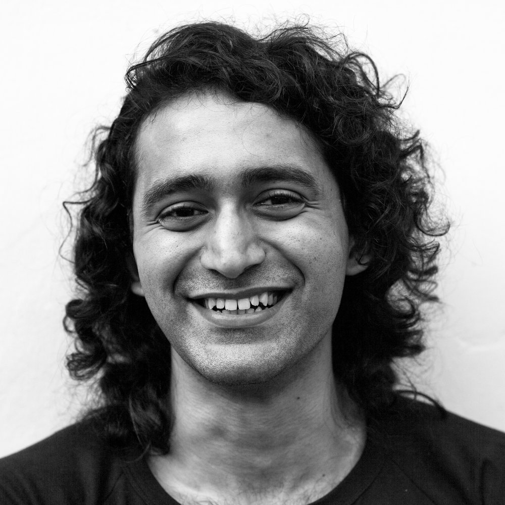 Aditya Happy.jpg