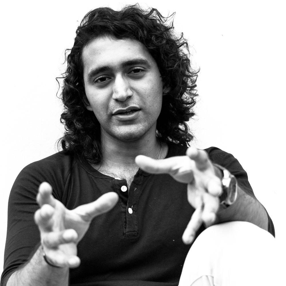 Aditya 01.jpg
