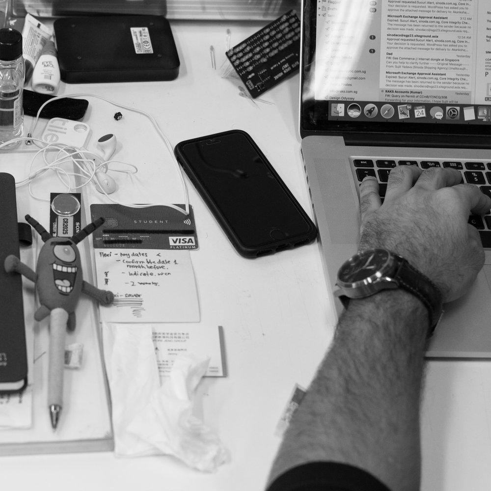 Aditya at Desk.jpg