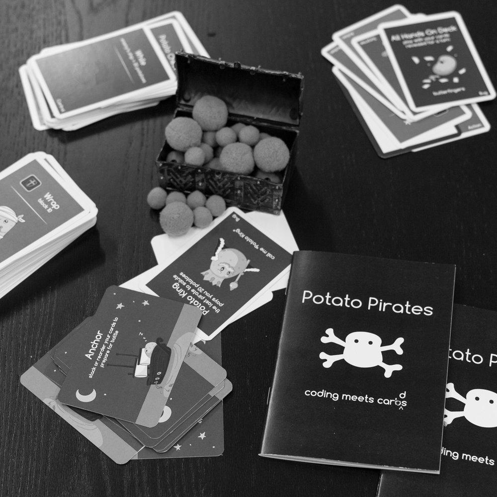 PP Game.jpg