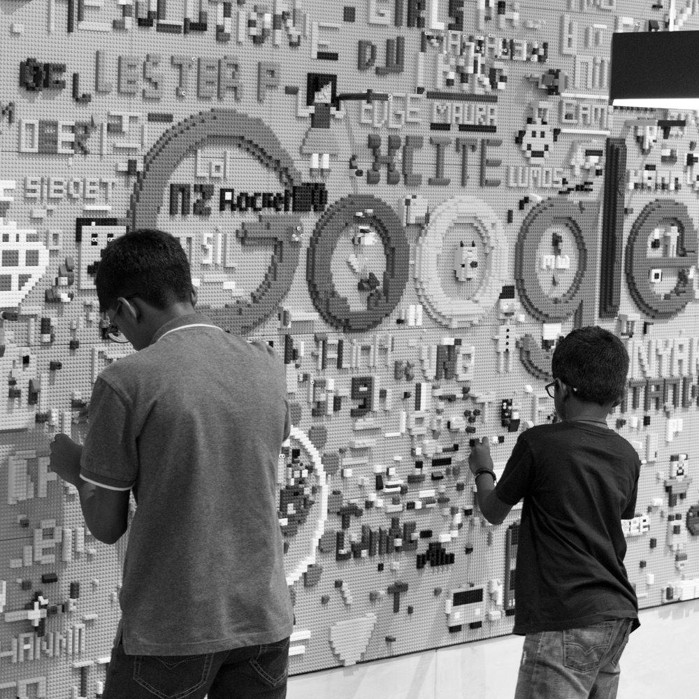 Lego Wall.jpg
