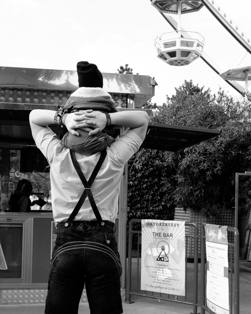 Lederhosen & Son.jpg
