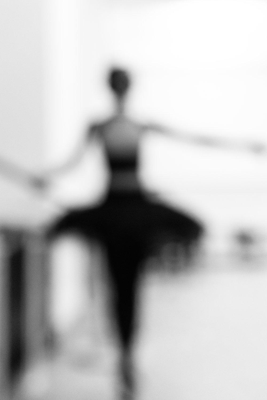 Dark Swan.jpg