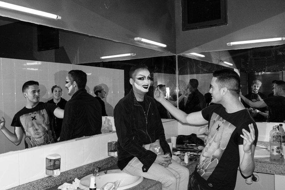 Makeup Maestro.jpg