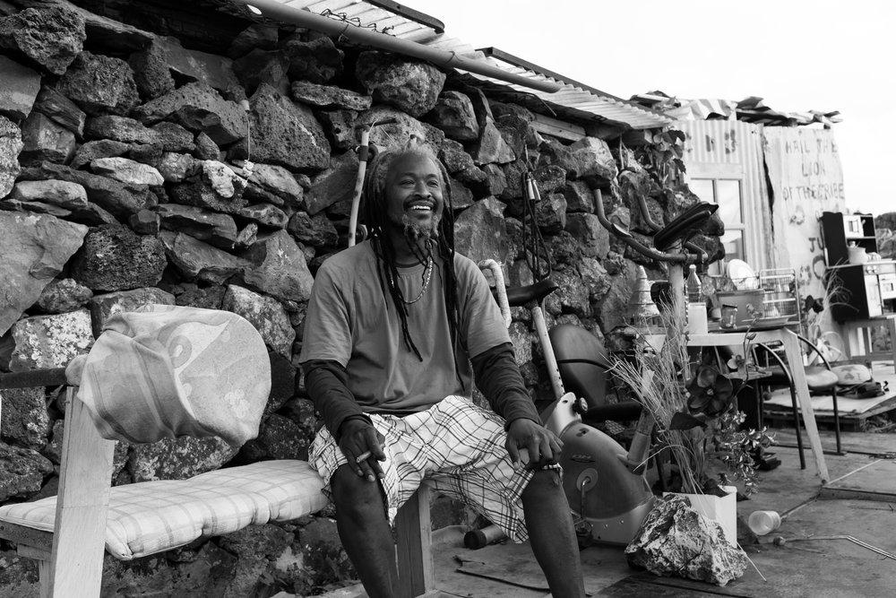 Rule Of Jah.jpg