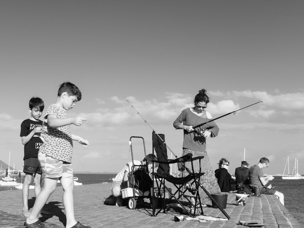 Fisher Mum.jpg