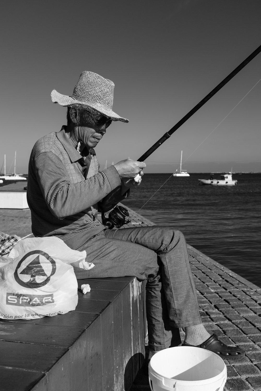 Quiet Fisher.jpg