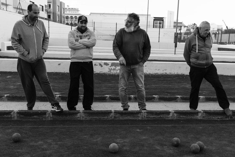 Bocce Ballers.jpg