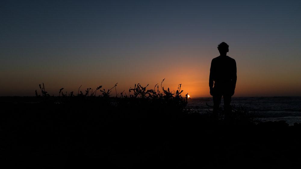 Skywalker Sunset.jpg
