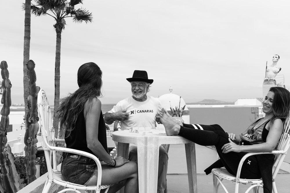 Hurley Canarias.jpg