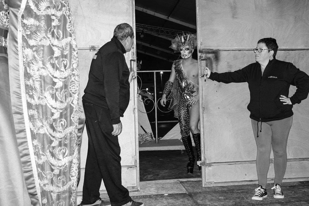 Carnival Backstage.jpg