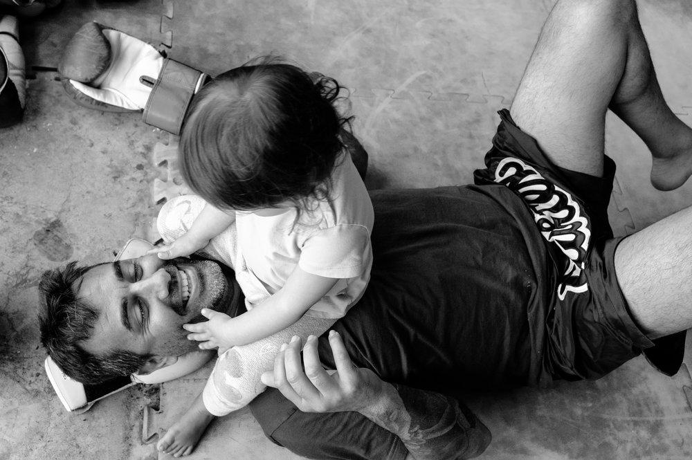 muay thai daddy.jpg