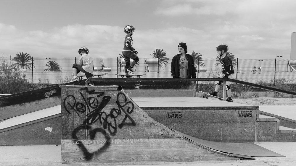 Skate School.jpg