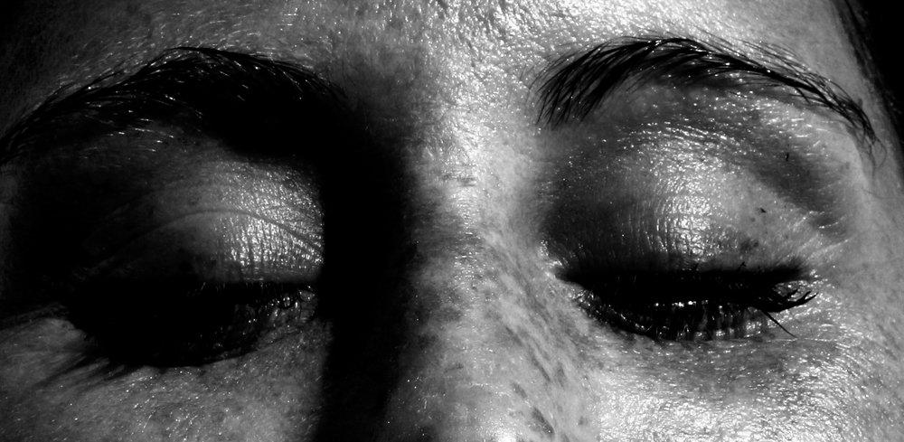 Sissa's Eyes.jpg