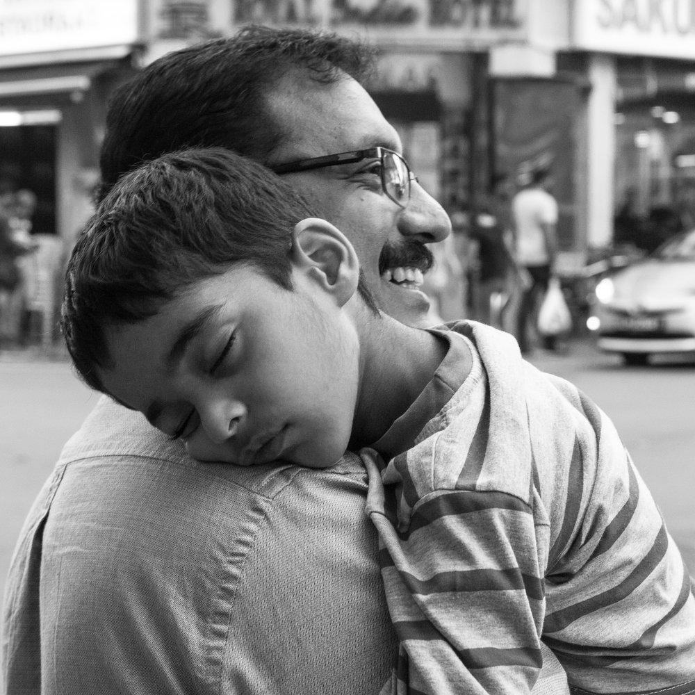 Father & Son.jpg