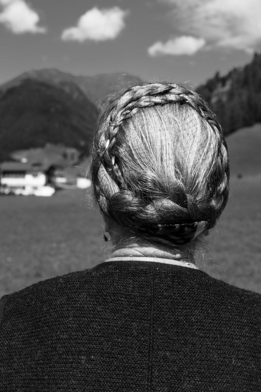 Hair Net.jpg