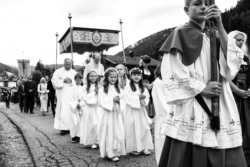 Altar Girls.jpg