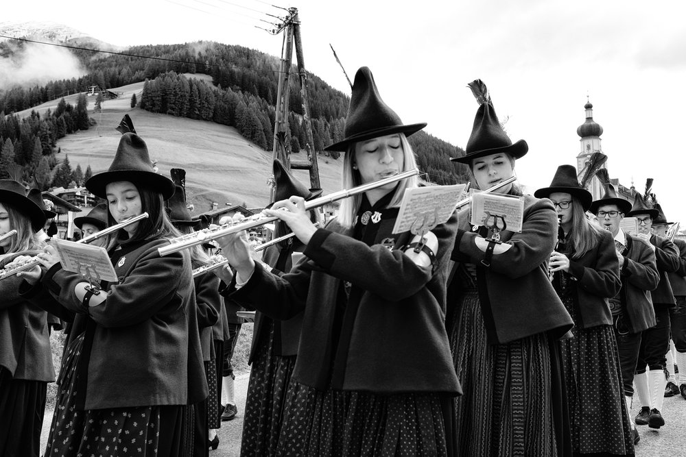 Flute Beauty.jpg