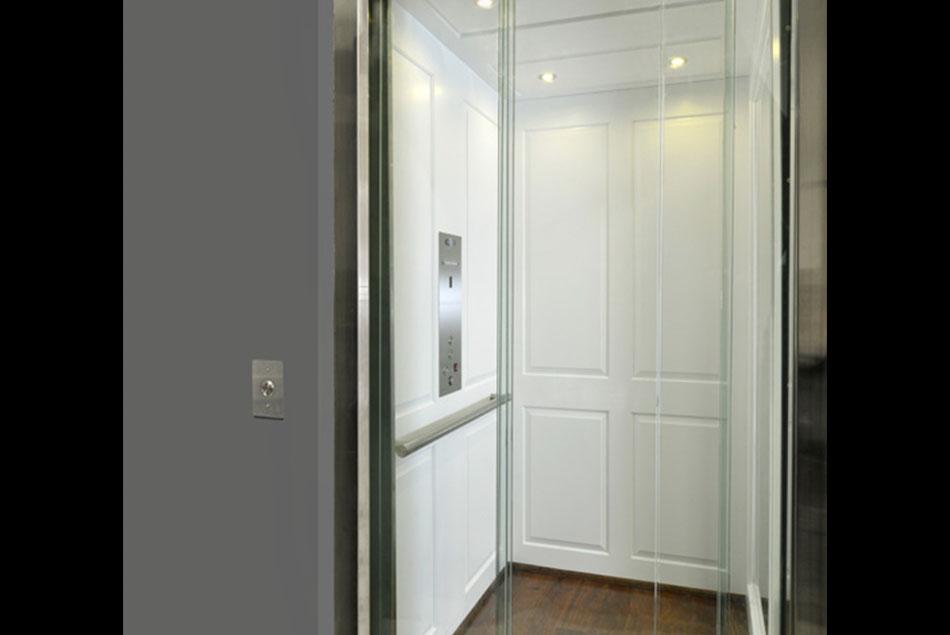 home-elevators-2.jpg