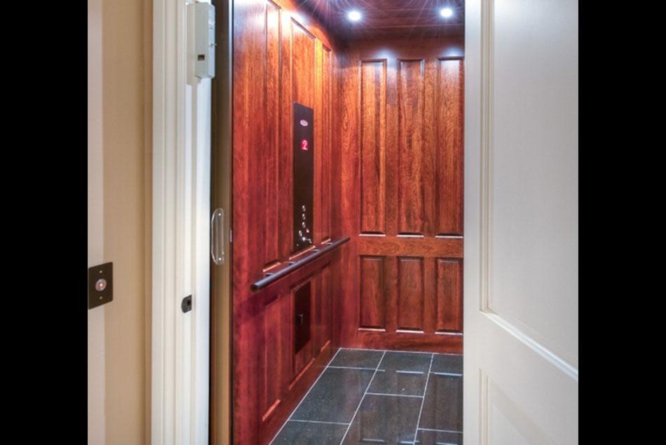 home-elevators-8.jpg