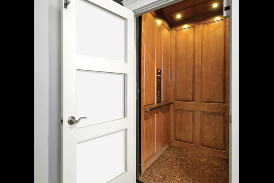 home-elevators-9.jpg