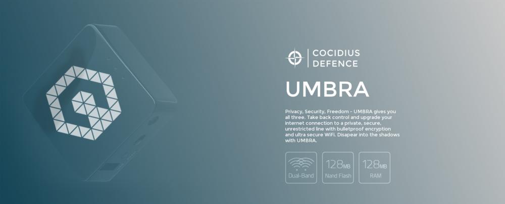 UMBRA copy.png