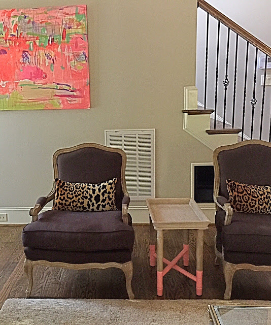 cheetah-chairs-pink.jpg