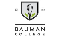 bauman-college.png