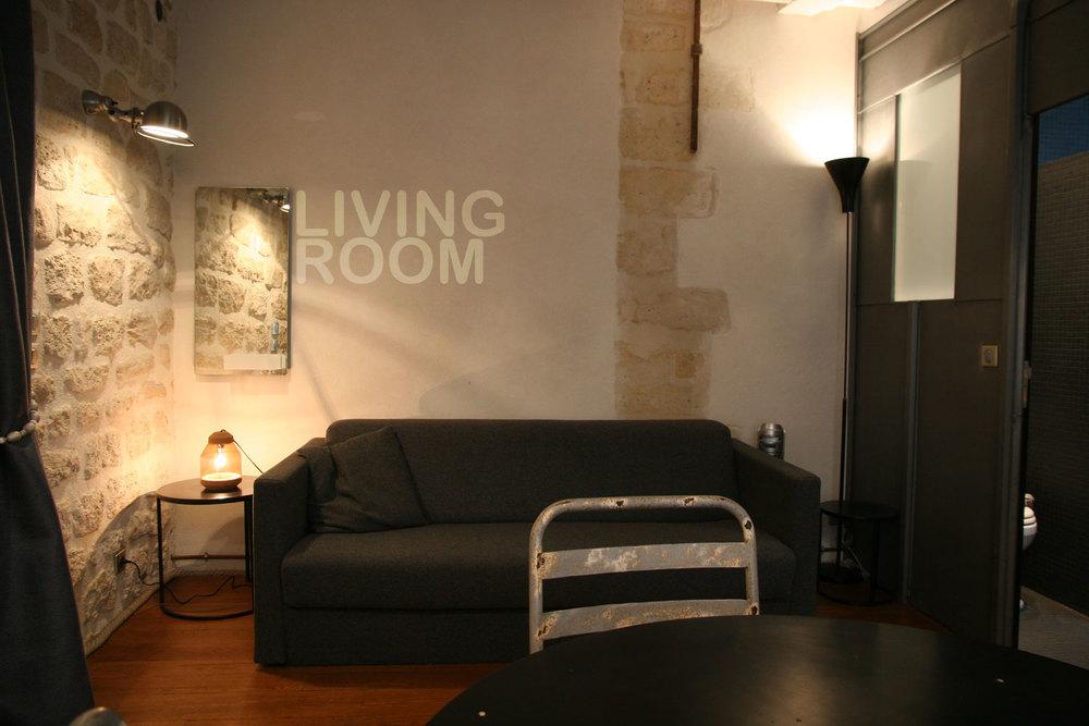 living-04.jpg