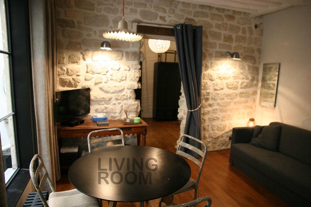 living-05.jpg