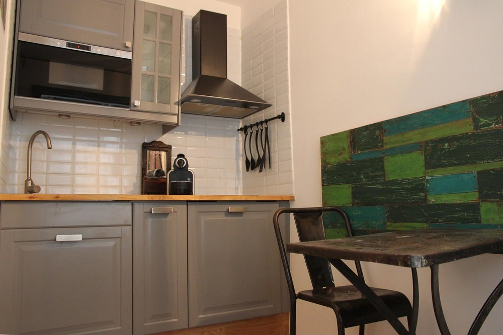 cosh-kitchen-03.jpg