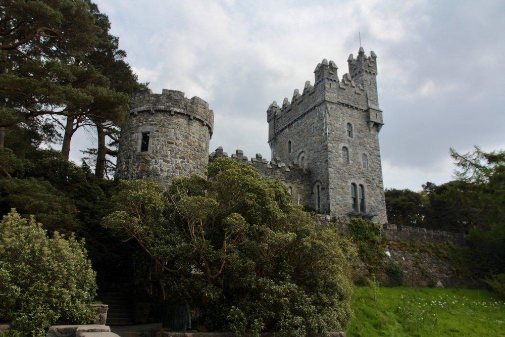 Day-3-glenveagh-castle1.jpg