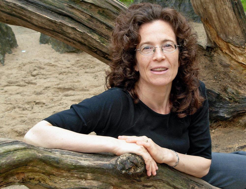 Ann Moradian