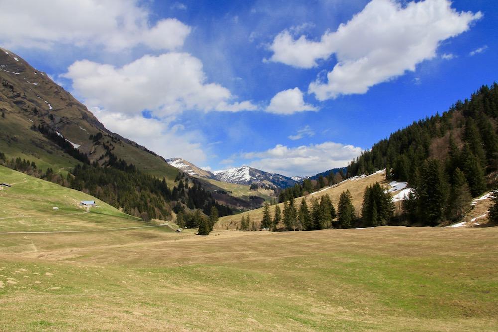Explore - Lake Annecy and Haute Savoie