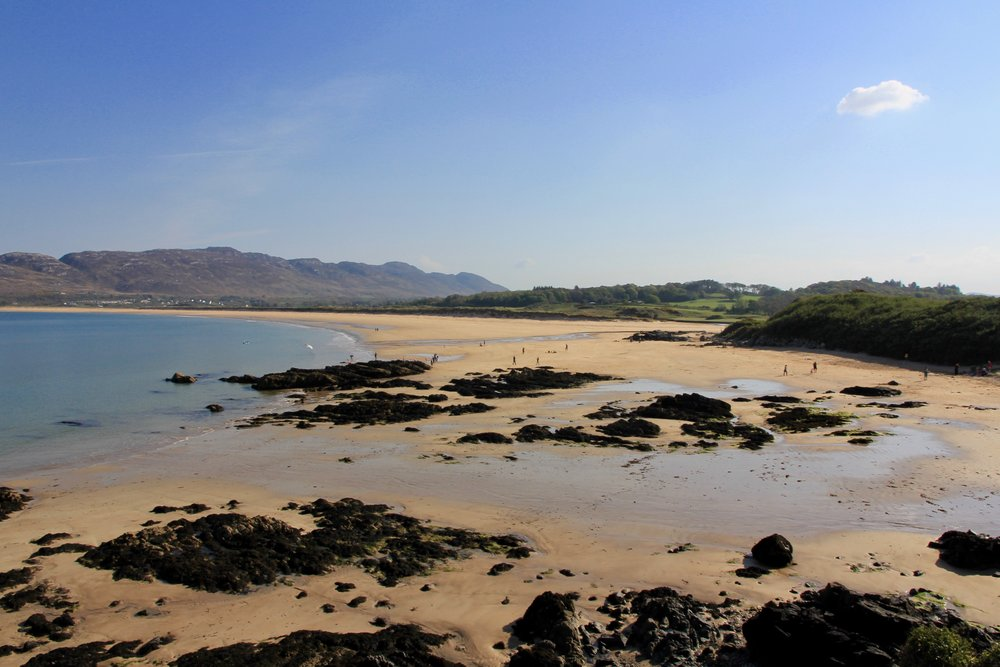 Day-4-Portsalon-beach.jpg