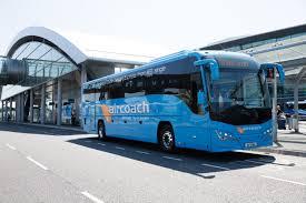 Air Coach Airport.jpeg